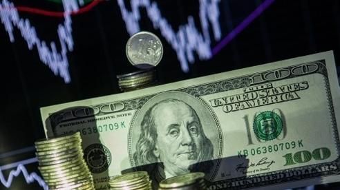 Tỷ trọng đồng USD trong thương mại Nga-Trung giảm mạnh