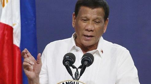 Philippines: Tái áp đặt lệnh phong tỏa nghiêm ngặt hơn để chống Covid-19