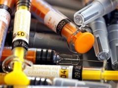 Nga đặt mục tiêu mỗi tháng sản xuất hàng triệu liều vắcxin COVID-19