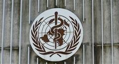WHO cảnh báo sẽ không có phương thức đặc trị cho COVID-19
