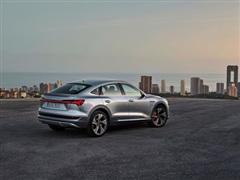 LG Chem đứng đầu thế giới về cung cấp pin cho xe điện