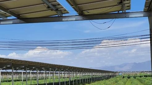 Bế tắc vì quy định, sẵn nguồn điện nhưng không thể bán cho EVN