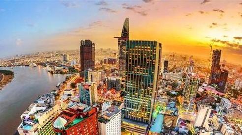 Việt Nam là nơi 'trú ẩn' ưa thích của nhiều nhà đầu tư thế giới