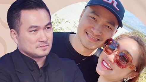 Chi Bảo chia sẻ về quyết định kết hôn lần 3 với bạn gái kém 16 tuổi: 'Đàn ông 2-3 vợ là không được, nói lận đận là lịch sự'