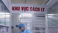 Cập nhật tình hình dịch COVID-19 ngày 3/8: Toàn cầu ghi nhận 18.258.448 trường hợp, Việt Nam có 642 ca nhiễm COVID-19