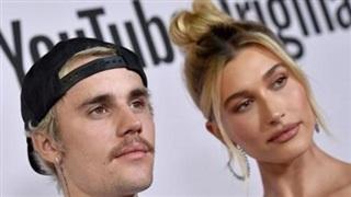 Hailey Baldwin tiết lộ về kế hoạch nuôi dạy con cái cùng Justin Bieber trong tương lai