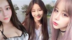 Có 200.000 gương mặt Trung Quốc bị hủy hoại trong 10 năm: Khi ranh giới sắc đẹp - cái chết vô cùng mỏng manh và sự hỗn loạn của 'phẫu thuật linh hồn'