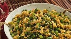 Những món ăn giúp tăng sức đề kháng chống dịch bệnh