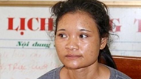 Khởi tố 1 đối tượng lừa bán 2 phụ nữ sang Trung Quốc