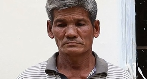 Bắt giam nhóm đối tượng đưa 9 người nước ngoài vượt biên