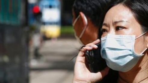 Từng là hình mẫu chống dịch Covid-19, Hong Kong hiện lao đao trước làn sóng bùng phát dịch thứ 3