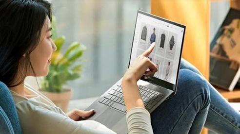 Nikkei: Samsung tính chuyển sản xuất PC từ Trung Quốc sang Việt Nam