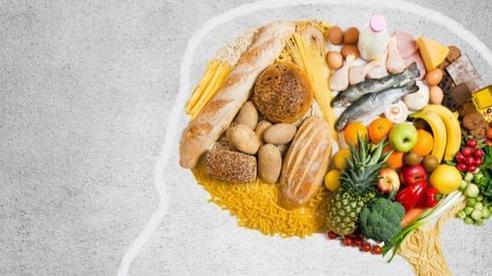 Để con đầu óc minh mẫn đi thi, bố mẹ cần chú ý những thực phẩm bổ não nào?