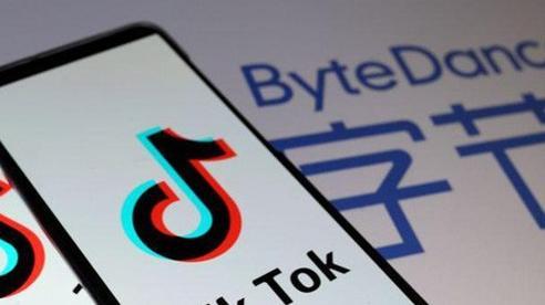 Trung Quốc phản đối thương vụ mua lại TikTok, gọi Mỹ là kẻ 'đánh cắp công nghệ'