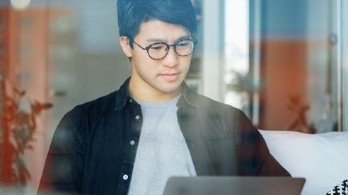 Google đúc kết 10 phẩm chất của vị sếp trong mơ mà nhân viên nào cũng muốn phụng sự