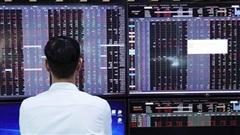 Làn sóng Covid-19 thứ hai tác động đến thị trường chứng khoán Việt Nam