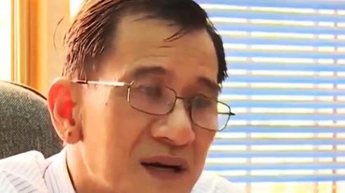 Vì sao nguyên Phó Chủ tịch UBND thị xã Sông Cầu bị khởi tố?