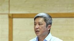 Chi viện tốt nhất cho Đà Nẵng
