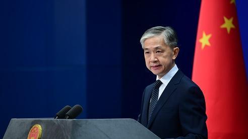 Mỹ 'ép' TikTok 'bán mình' trong 45 ngày, Bộ Ngoại giao Trung Quốc cực lực phản đối