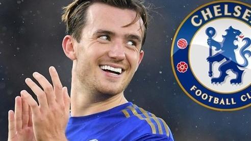 Chelsea trả phí kỷ lục mua hậu vệ đắt nhất Thế giới