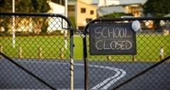 LHQ cảnh báo 'thảm hoạ thế hệ' khi đóng cửa trường học vì COVID-19
