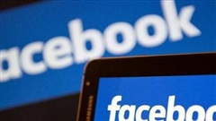 Làn sóng tẩy chay quảng cáo chưa thể gây tác động lớn đến doanh thu của Facebook