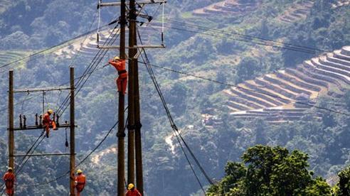 Khuyến khích tư nhân phát triển năng lượng