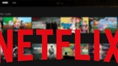 Yêu cầu Netflix gỡ bỏ các nội dung xuyên tạc lịch sử và chủ quyền Việt Nam