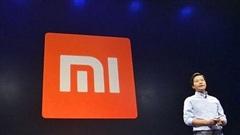 Xiaomi sẽ công bố nhiều mẫu smartphone mới tại sự kiện ảo tổ chức vào ngày 11/8 tới?