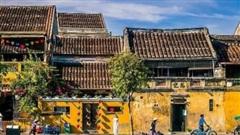 Việt Nam có 5 điểm đến giành giải thưởng Travelers' Choice Adwards 2020