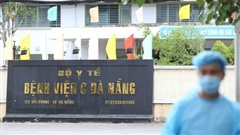 Lịch trình di chuyển 15 ca mắc Covid-19 công bố chiều 3/8 tại Đà Nẵng: Có bệnh nhân dự đám cưới, uống cà phê, đi ngân hàng, đi dạy thêm…