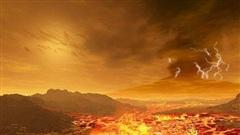 Mặt Trời trông như thế nào nếu nhìn từ các hành tinh khác trong Thái Dương Hệ?