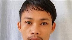 Chân dung kẻ vượt ngục vừa bị bắt sau 3 tháng bỏ trốn