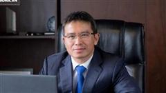 Chủ tịch Thiên Minh Group thoát hiểm: Khách sạn hạng sang 'ship' thức ăn tươi sống, cho dân địa phương 'mua chịu' trong 6 tháng