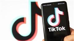 Mổ xẻ TikTok, chuyên gia bảo mật Pháp bất ngờ với cách ứng dụng này thu thập dữ liệu: 'Chẳng khác gì Facebook cả'