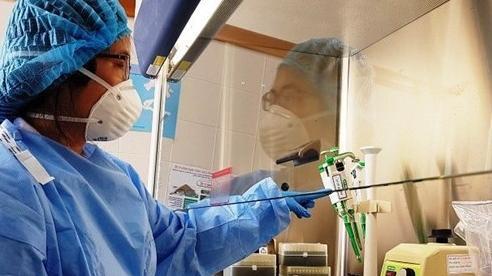Hơn 14.700 mẫu xét nghiệm tại Huế đều âm tính với Covid-19