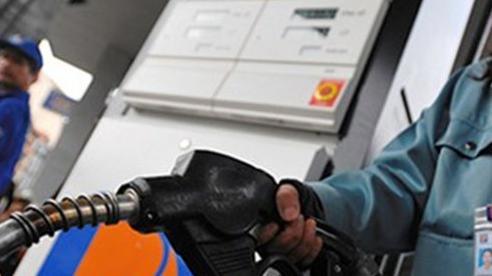 Giá xăng dầu hôm nay 4/8: Dầu tiếp đà tăng trước những diễn biến mới từ OPEC+