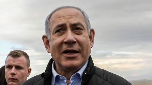 Kế hoạch sáp nhập Bờ Tây: Israel 'đá' sang Mỹ, Jordan và Palestine lên tiếng về khu định cư ở Đông Jerusalem