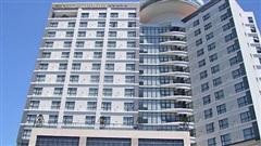 Liên tục giảm giá bán, khách sạn 5 sao của 'đại gia' vận tải Thuận Thảo vẫn ế