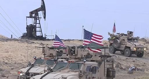 Syria: Ankara tố cáo thỏa thuận dầu mỏ giữa người Kurd và một công ty Mỹ