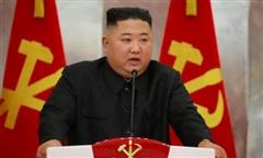 Triều Tiên có thể đã sở hữu khả năng thu nhỏ đầu đạn hạt nhân cho tên lửa