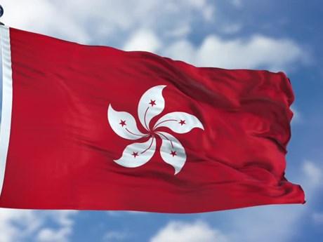 Hong Kong đình chỉ các hiệp định dẫn độ tội phạm với New Zealand