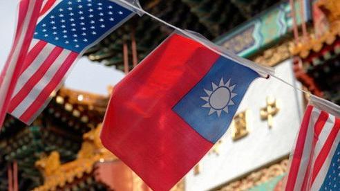 Dự đoán phản ứng của Bắc Kinh trước thềm bộ trưởng đầu tiên của Mỹ tới Đài Bắc
