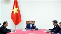 Doanh nghiệp Nhật sẽ tăng đầu tư tại Việt Nam