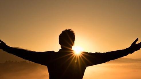7 kỹ năng giúp bạn có một tính cách mạnh mẽ, thăng tiến trong sự nghiệp