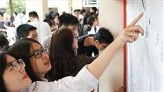 Hà Nội gấp rút chuẩn bị cho kỳ thi tốt nghiệp trung học phổ thông