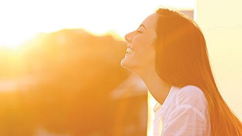 Vitamin D - 'lá chắn' kỳ diệu cho sức khỏe