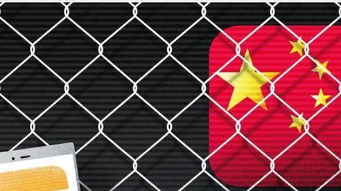 New Delhi đưa ra kế hoạch 'Vì Ấn Độ tự lực', chủ trương giảm phụ thuộc vào Trung Quốc