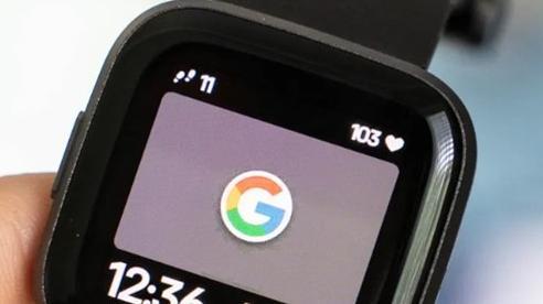 Google đặt hàng Samsung sản xuất chíp bán dẫn cho thiết bị đo chuyển động cơ thể