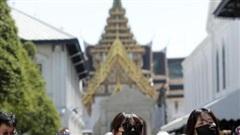 Ngành du lịch khách sạn châu Á loay hoay vượt 'cơn bĩ cực' Covid-19